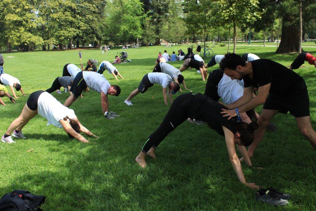 Comment DEBUTER le yoga  Voici les 4 étapes que vous devez connaître c2aecad2ba7