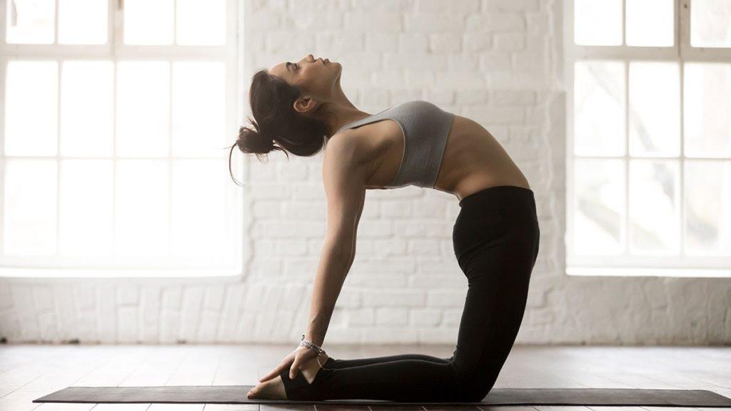quel yoga choisir bikram yoga