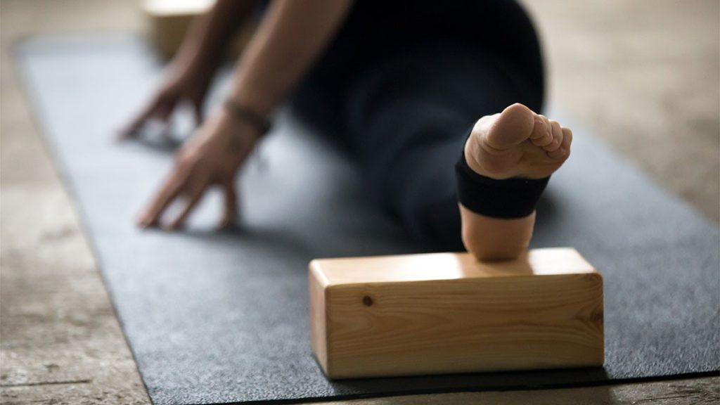 quel yoga choisir iyengar yoga